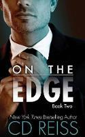 On the Edge: The Edge #2 - Edge 2 (Paperback)