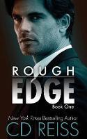 Rough Edge: The Edge #1 - Edge 1 (Paperback)