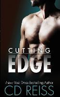Cutting Edge: The Edge Prequel - Edge 5 (Paperback)