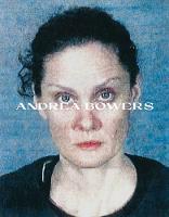 Andrea Bowers (Hardback)