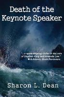 Death of the Keynote Speaker (Paperback)
