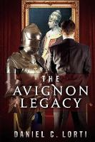 The Avignon Legacy (Paperback)