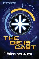 The Die Is Cast - From the Archives 1 (Paperback)