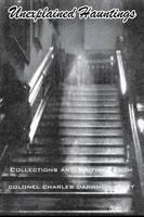 Unexplained Hauntings (Paperback)