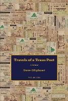 Travels of a Texas Poet
