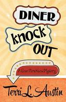 Diner Knock Out (Paperback)