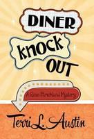 Diner Knock Out (Hardback)
