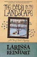 The Body in the Landscape (Paperback)