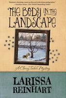 The Body in the Landscape (Hardback)