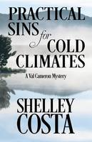 Practical Sins for Cold Climates (Paperback)