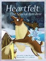 Heartfelt: The Special Reindeer (Hardback)