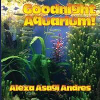 Goodnight Aquarium! (Paperback)