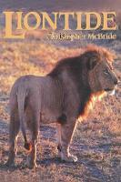 LionTide (Paperback)
