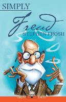 Simply Freud - Great Lives 12 (Paperback)