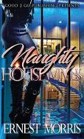 Naughty Housewives (Hardback)
