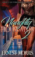 Naughty Housewives 2 (Hardback)