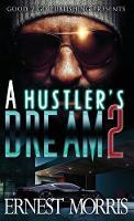 Hustler's Dream 2 (Hardback)