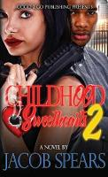 Childhood Sweethearts 2 (Hardback)