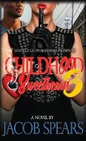 Childhood Sweethearts 3 (Hardback)