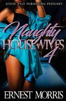 Naughty Housewives 4 - Naughty Housewives 4 (Paperback)
