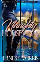 Naughty Housewives - Naughty Housewives 1 (Paperback)