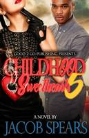 Childhood Sweethearts 5 (Paperback)