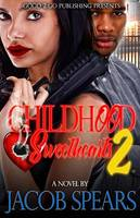 Childhood Sweethearts 2 (Paperback)