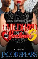 Childhood Sweethearts 3 (Paperback)