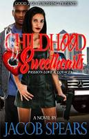 Childhood Sweethearts: Passion, Love & Loyalty (Paperback)