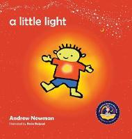 A Little Light - Conscious Bedtime Story Club (Hardback)