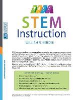 STEM Instruction Quick Reference Guide