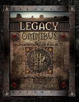 Legacy Omnibus - Legacy Omnibus 1 (Hardback)