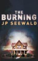 The Burning (Paperback)