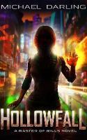 Hollowfall (Paperback)
