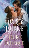 The Duke of Defiance