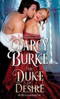 The Duke of Desire