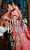 The Duke of Ruin