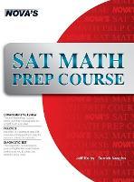 SAT Math Prep Course (Hardback)