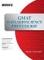 GMAT Data Sufficiency Prep Course (Hardback)