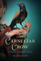 The Carnelian Crow
