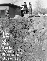 Art of the Serial Poem