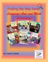 Finding My Way Series Language Arts and Math Curriculum - Finding My Way (Paperback)