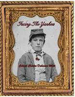 Facing the Yankees (Paperback)