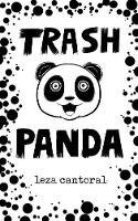Trash Panda (Paperback)