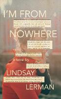 I'm From Nowhere (Paperback)