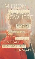 I'm From Nowhere (Hardback)