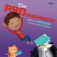 The Procrastinator (Paperback)