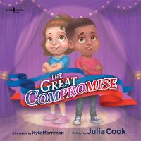 The Great Compromise (Paperback)