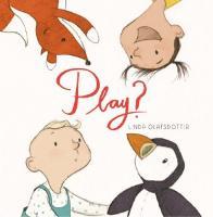 Play? (Hardback)