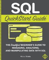 SQL QuickStart Guide
